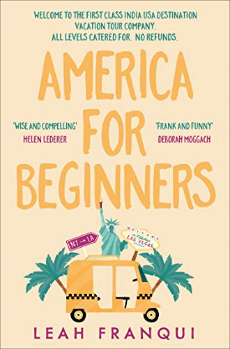 America for Beginners (The Best Exotic Marigold Hotel 2019)