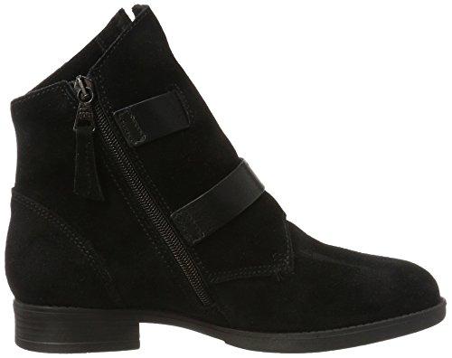 6002 de mujer 0101 Mjus para 6002 650247 Nero Black Boots Up5vpqI