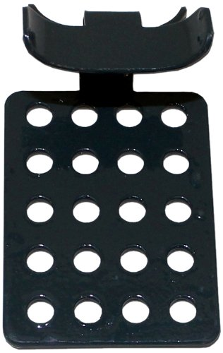 - King SRK13 Roof De-Icing Cable Clips, 25-Pack