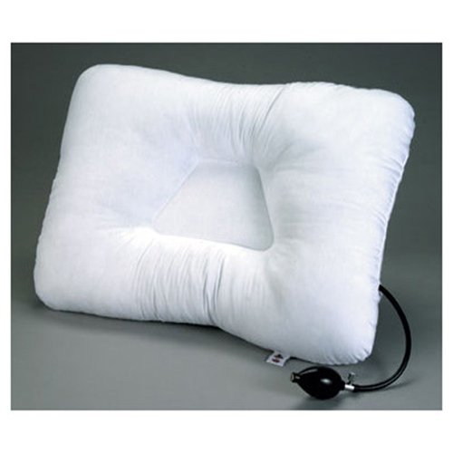 Core Products 0204 Adjustable Pillow