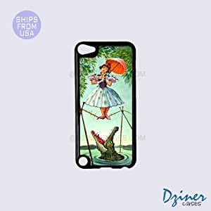 iPhone 6 Plus Tough Case - 5.5 inch model - Haunted Mansion iPhone Cover