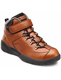Amazon.com: 15 - Hiking Boots / Hiking & Trekking: Clothing, Shoes ...