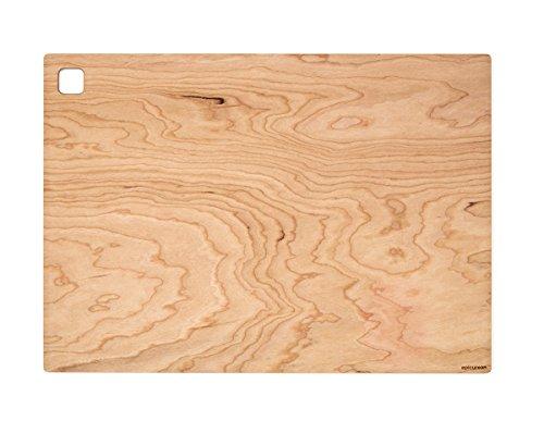 Epicurean WoodGrain Series, Cutting and Serving Board, 18.25