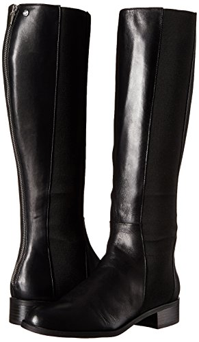 reputable site get cheap large discount Buy Calvin Klein Women's Gwenda, Black, 6.5 M US at Amazon.in