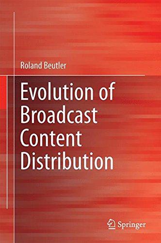 Evolution of Broadcast Content Distribution by Springer (Image #2)
