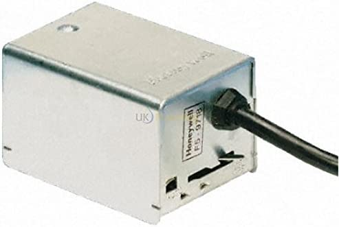 HONEYWELL 40003916-003 REPLACEMENT ACTUATOR FOR V4073A