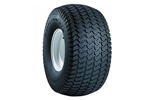 Carlisle Multi Trac CS Lawn & Garden Tire - 26X9.50-12 (10 Multi Trac Tire)