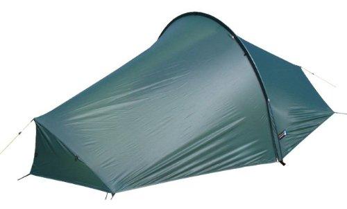 Terra Nova Equipment Laser Competition 1 Tent