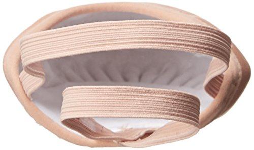 Scarpa Da Balletto Moderna Per Donna Eclipse In Pelle Bloch Dance