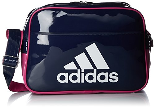 Adidas College Bags - 7