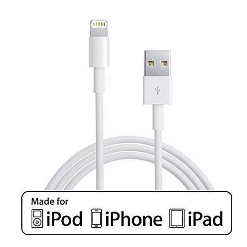 chargeur iphone 6 5 5s 5c cable usb data synchro lightning 8 pin ipad mini air produit. Black Bedroom Furniture Sets. Home Design Ideas