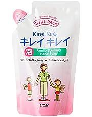 Kirei-Kirei Foaming Hand Soap Refill (Original) 200ml