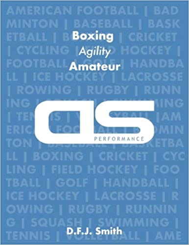 DS Performance - Strength & Conditioning Training Program ...