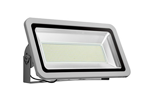 500 Led Lights in US - 8