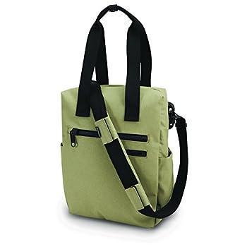 Image of Pacsafe Intasafe Z300, Slate Green