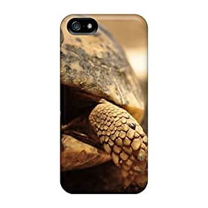 Hot Tpye Animals Turtle Monster Cases Covers For Iphone 5/5s