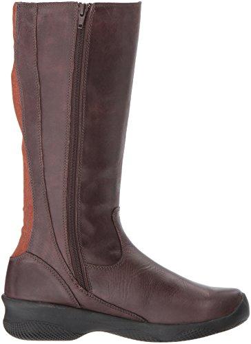 Rain ii Mocha Bern KEEN Baby Boot w Wide Women's BYFtqtwp
