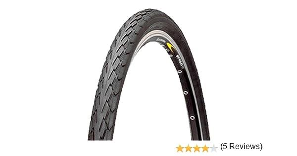 Duro Cordoba 700 x 38c Bike Tyre: Amazon.es: Deportes y aire libre