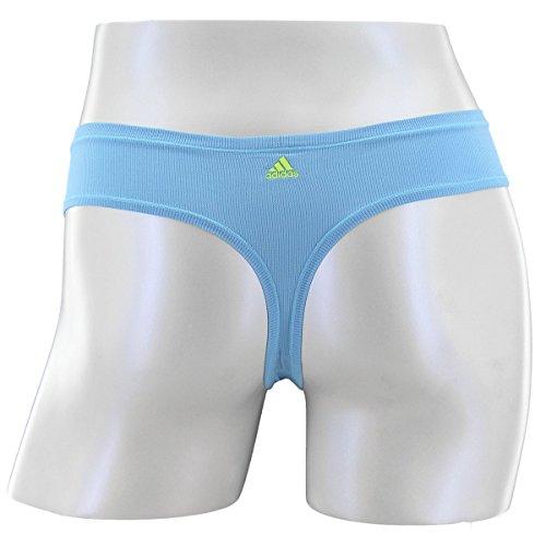 adidas womens climacool underwear