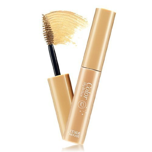 Etude House Color My Brow Concealer