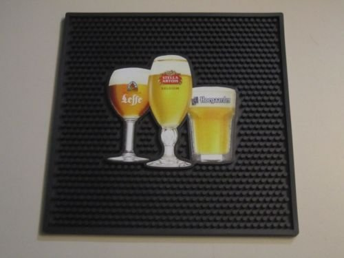 best-of-belgium-waitstation-bar-mat-stella-artois-hoegaarden-leffe