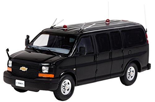 当店の記念日 RAI'S LS3500 RAI'S 1/43 シボレー エクスプレス LS3500 2008 完成品 警察本部警備部要人警護車両 完成品 B077Y6VNJ9, クイーンアイズ:c5d326bb --- test.ips.pl