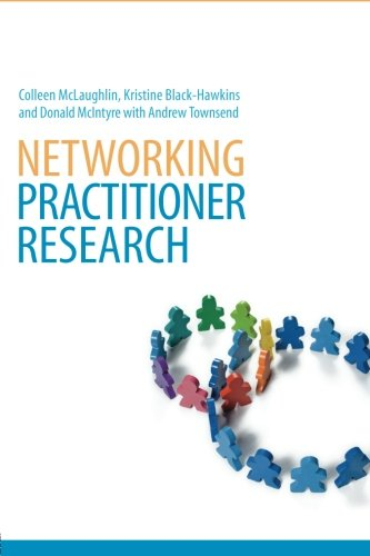 Networking Practitioner Research