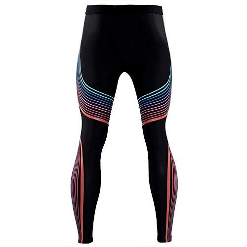 Elastique Pants Pas Taille Fitness Jogging Rouge Danse Haute Yoga Pantalon Étendue Mode Cher Zyueer Hommes n71W8gXv