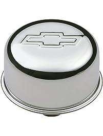 """Proform 141-616 Push-In 3"""" Air Breather Cap"""