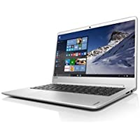 Lenovo IdeaPad 710S 13.3 Infinity Edge FHD Ultrabook: Core i7-6560U, 512GB SSD, 8GB RAM