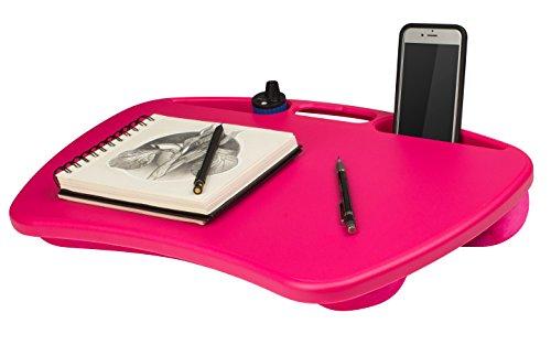 Buy LapGear MyDesk 45341 Pink