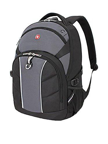 swissgear-travel-gear-185-laptop-backpack-black-grey