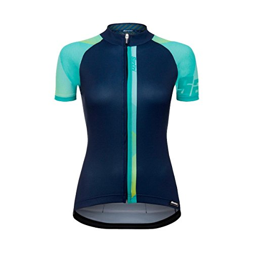dad1a891b Amazon.com   Santini Giada Jersey   Clothing