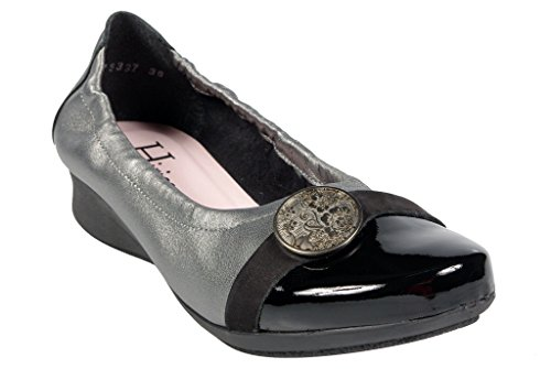 Hirica Hirica Silver Hirica Rhone Silver Ballerina Silver Ballerina Rhone Hirica Rhone Ballerina 4nqw567Y