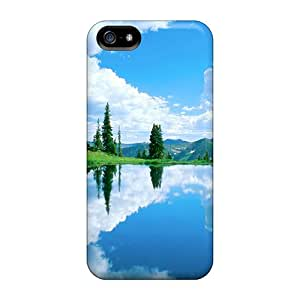 Iphone Cases New Arrival For Iphone 5/5s Cases Covers - Eco-friendly Packaging Black Friday