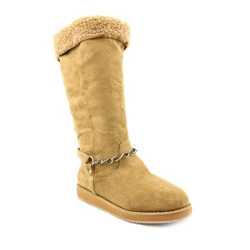 Gissa Womens Horizan Boot Naturlig Multi
