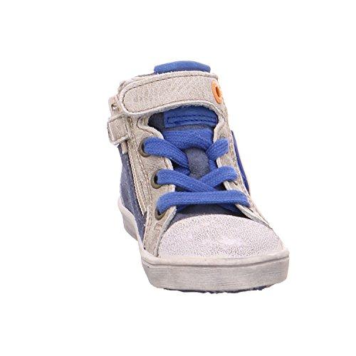 Skechers 416304-508 Violett