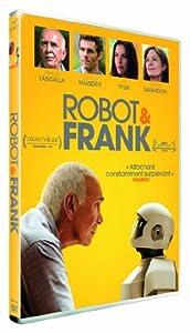vignette de 'Robot & Frank (Jake Schreier)'