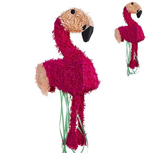 Makingifts Piñata Cumpleaños para Relleno de chuches y ...