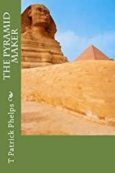 The Pyramid Maker: A Novella