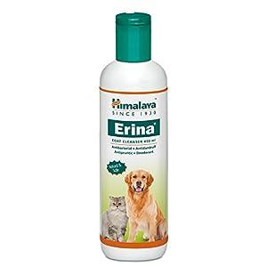 Himalaya Erina Coat Cleanser, 450 ml
