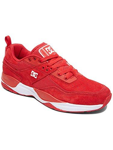 Uomo e Rosso Dc tribeka Scarpe dc Adys700173 Shoes shoes ZOnwqF10