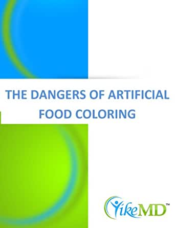artificial food coloring Food coloring or color additives are pigments--synthetic or natural--added to food to create a certain color, enhance a natural color and improve the overall aesthetic appeal of.