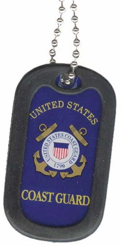 united-states-coast-guard-enamel-dog-tag