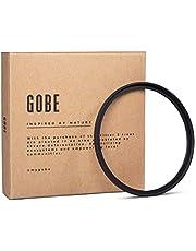Gobe 2Peak UV Filters