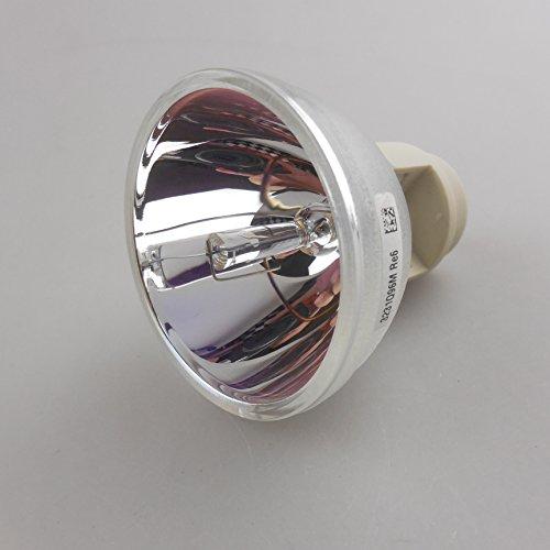 5j J7l05 001 Original Projector Bare Lamp Osram P Vip 240