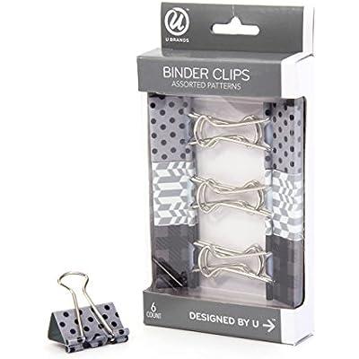 u-brands-binder-clips-medium-1-1-1
