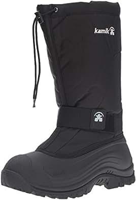 Amazon.com | Kamik Men's Greenbay 4 Cold-Weather Boot