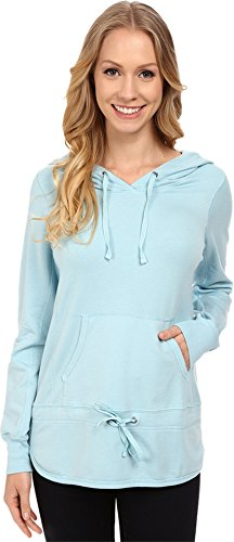 mod-o-doc-womens-cotton-modal-spandex-french-terry-pullover-hoodie-blue-frost-sweatshirt-xl-us-16