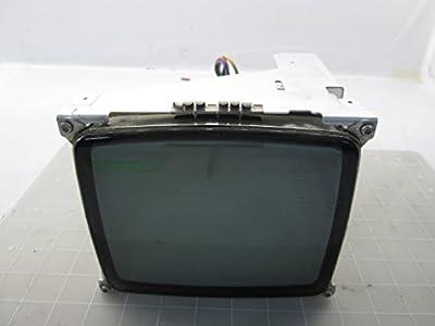 Tektronix 154-0971-00 Spectrum Analyzer T46148